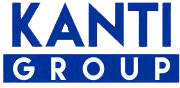 Kanti-Group-Logo